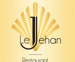 logo-restaurant-le-jehan