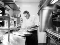 restaurant-le-jehan-chef-bruno-letartre