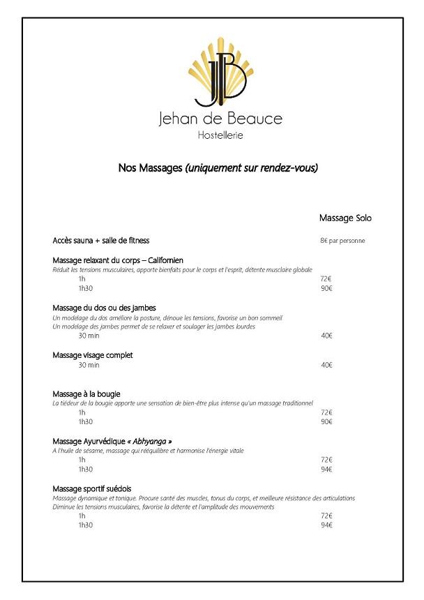 Tarif massage PDF-page-001