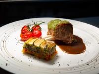 carre-agneau-restaurant-le-jehan-chartres