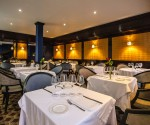 restaurant-le-jehan-chartres-salle-1