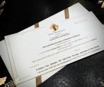 coffrets-cadeaux-chartres-hotel-jehan-de-beauce