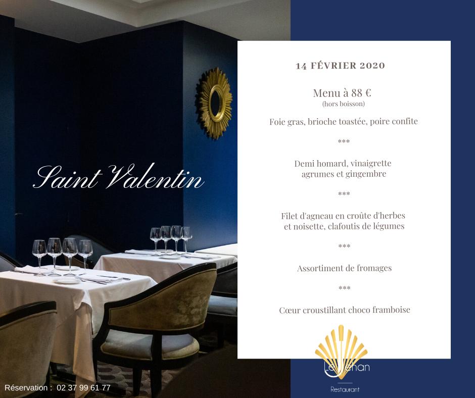menu-saint-valentin-restaurant-chartres-le-jehan