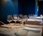 menu-saint-valentin-restaurant-le-jehan-chartres